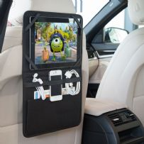 iPad / Tablet Backseat Car Mount Holder